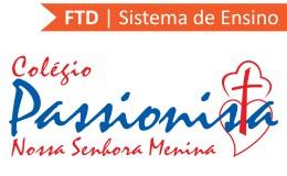 Simulado ENEM-FTD